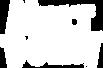 Meltdown_bar_logo_white.png