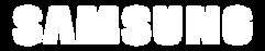 samsung_logo_white.png