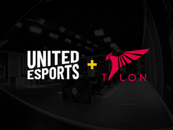 Talon Esports raises $2M seed round to accelerate growth in Asia Pacific