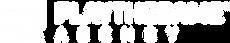 PLAYTHEGAME-logo2.png