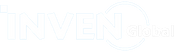 Inven_white_logo.png