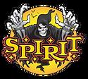 Logo-Spirit-Halloween.png