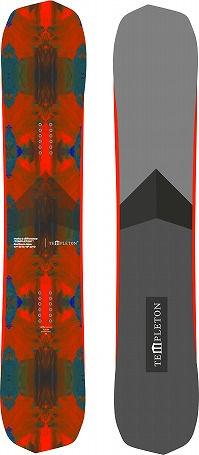 Templeton_Snowboards-PLAYER.jpg