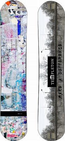 Templeton_Snowboards-AVIATOR.jpg