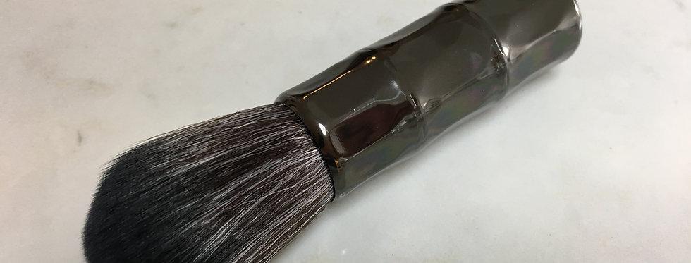 Kabuki Professional Makeup Brush