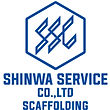 SHINWA.jpg