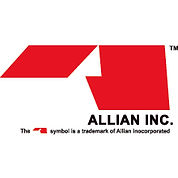 allian.jpg