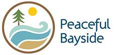 Peaceful Bayside-logo.jpg