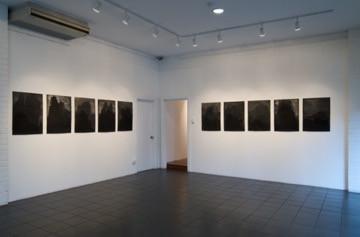 Dark Stations 2011