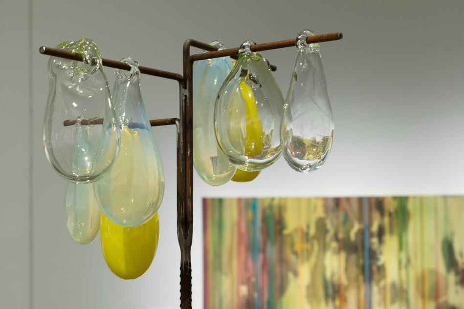 Glassworks #2