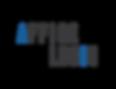 Affine_Logic_logo.png