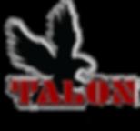Talon Pro MAIN V.2.png