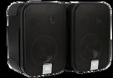 JBL speakers - Blank.png