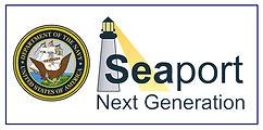 seaport navy .jpg
