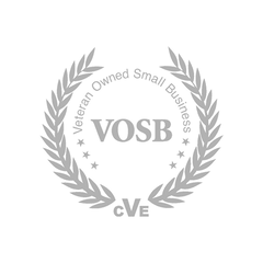 icons-vosb.png