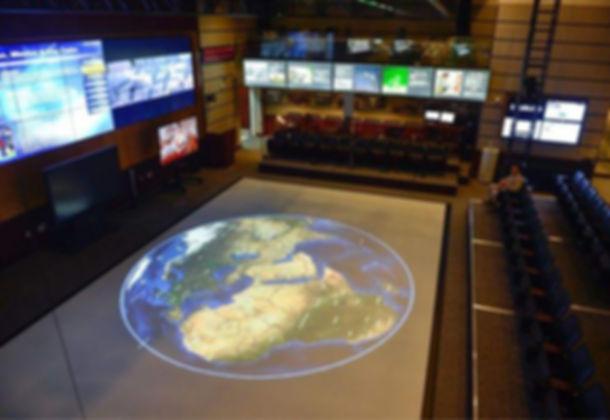 War Game Center.jpg