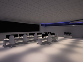 3D Rendering and its Benefits