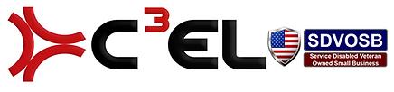 c3 sdvosb logo -smaller-.png
