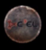 Coin c3el.png