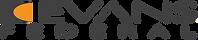 evans federal logo transparent.png