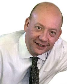 John Newlin