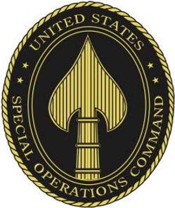 USSOCOM.jpg