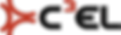C3EL Logo