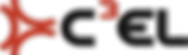 C3EL Logo.png