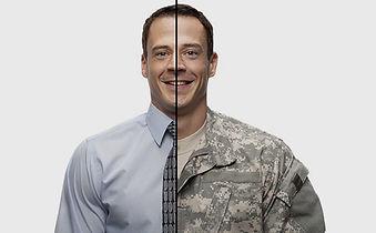 Corporate Military.jpg