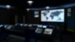 center-command-control-room-security-avi