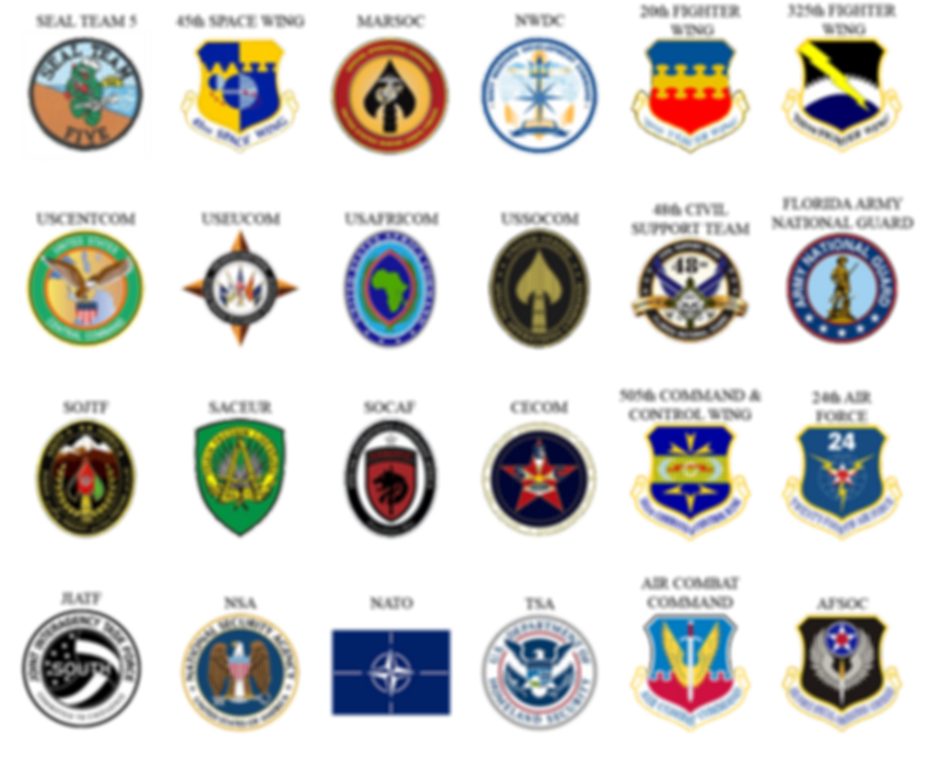 Command Logos.png