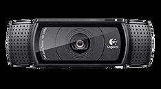 Logitech-webcam.png