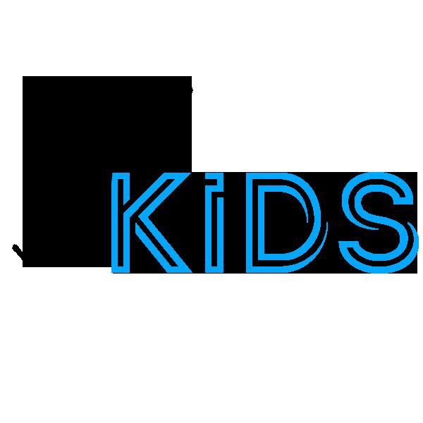 Limitless Kids Logo.png