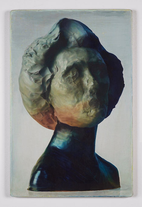 DamienMeade_Untitled(Bust1)_2015_edited.