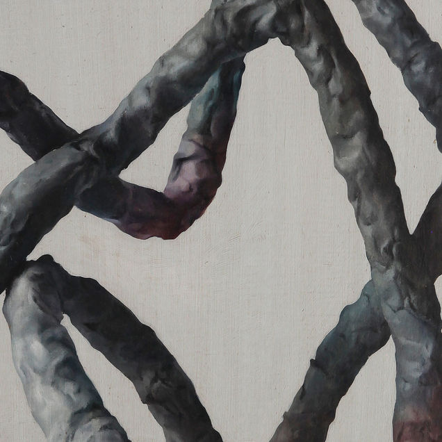 Untitled (detail)