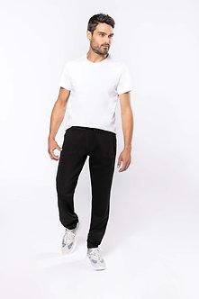 K700 - Pantalon jogging unisexe