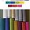 Thumbnail: YUCO - 6 Set bicolore