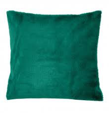 WOODLAND - Coussin