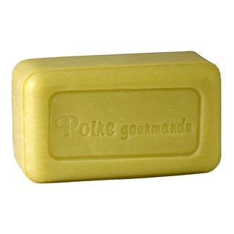 SAVON POIRE GOURMANDE