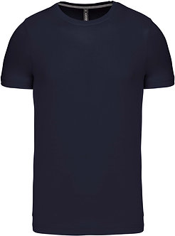 K356 - T-shirt 100% coton