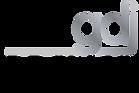 logo espace securite GDJ