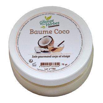 BAUME COCO