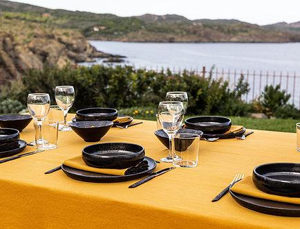 HONO - Serviette de table