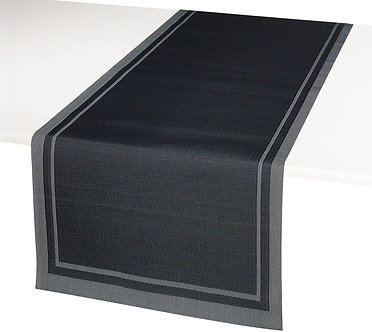 YUCO - Chemin de table en PVC