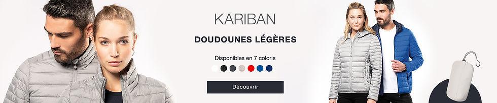 banner_kariban-doudounes_FR.jpg