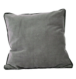 ISILDE - Coussin