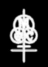 MOC-logo-white.png
