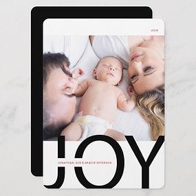 modernjoycard.jpg