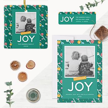 choosing-joy.png