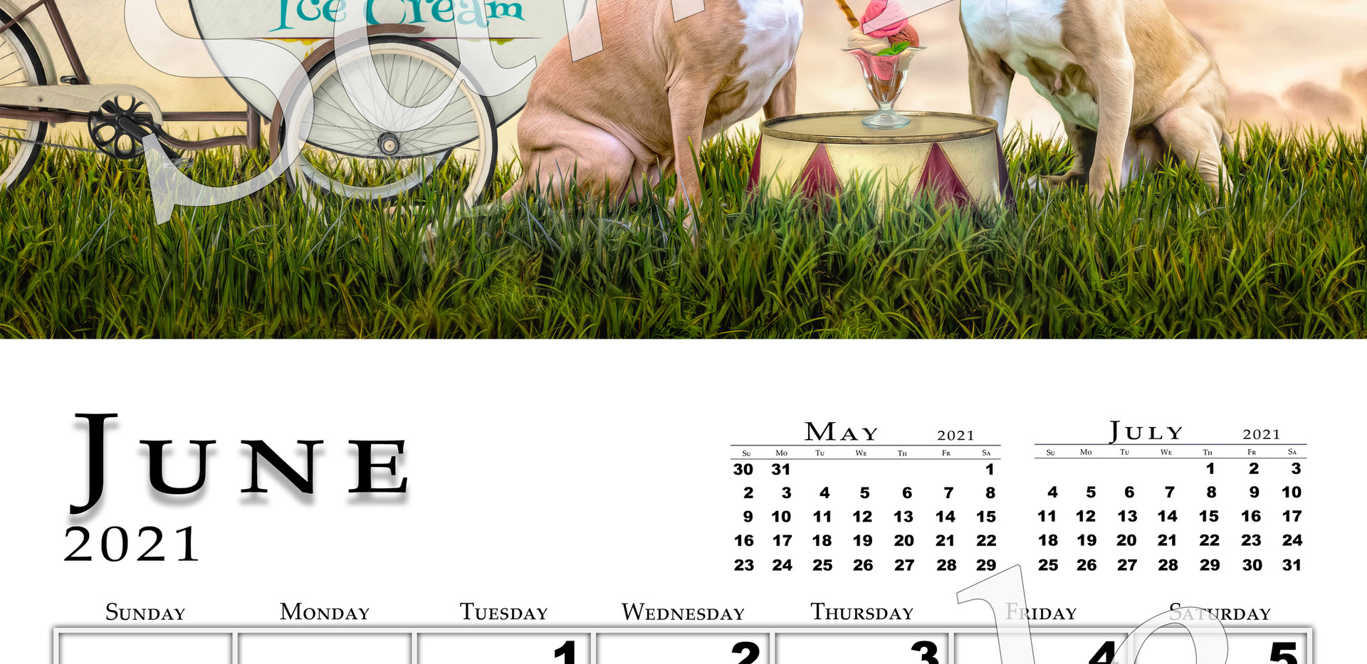 June 2021 Full Page Sample.jpg